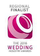 weddingawards_badges_regionalfinalist_2a