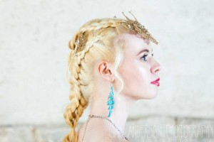 Jay-Anderson-Fine-Art-Photography---Game-of-Thrones-Styled-Shoot-078