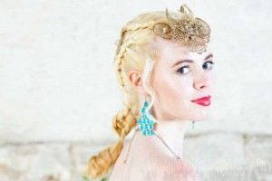 Jay-Anderson-Fine-Art-Photography---Game-of-Thrones-Styled-Shoot-079