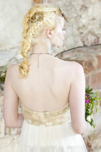 Jay Anderson Fine Art Photography - Game of Thrones Styled Shoot 083web