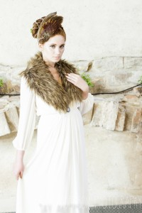 Jay Anderson Fine Art Photography - Game of Thrones Styled Shoot 109web