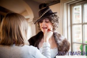 © Ginny Marsh Photography, www.ginnymarsh.co.uk
