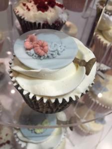 Cakes Food festival