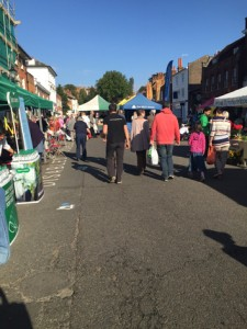 image1-2 food festival Castle street