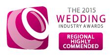 weddingawards_badges_regionalhighlycommended_4a