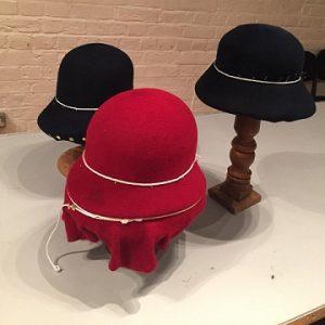 winter hat 1small