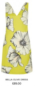 bold florals14