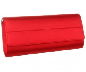 Greeta-bag-red-rainbow-club