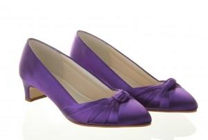 Linda-Purple-Rainbiow-club