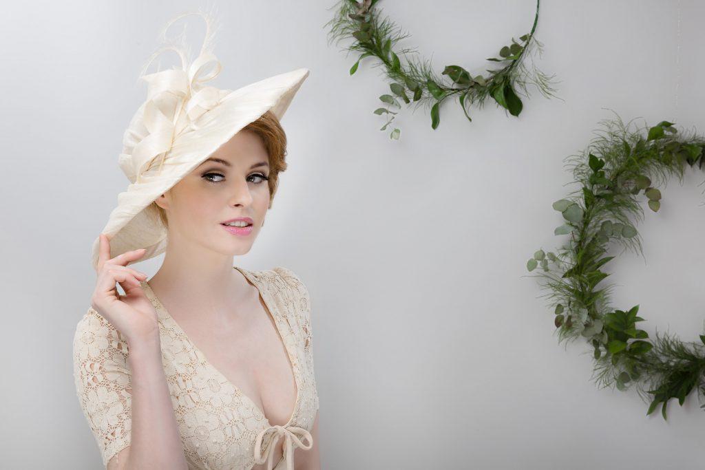 Mother Of The Bride Hats, Ascot Hats, Wedding Fascinators